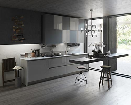 Cucine linea mobili - Cucine originali ...