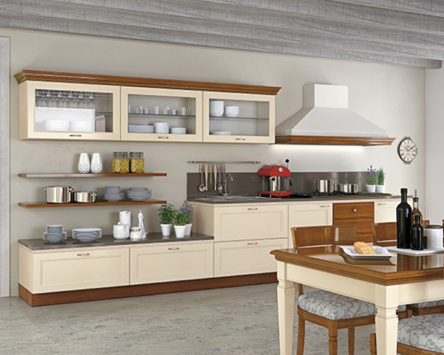 Cucine linea mobili - Imitazioni mobili design ...